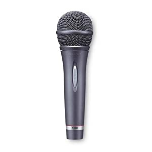 Sony FV420 Cardioid Handheld Dynamic Vocal Microphone