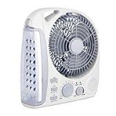 アオヤギコーポレーション 万能ラジオライトサーキュレーター アイオロス 36950