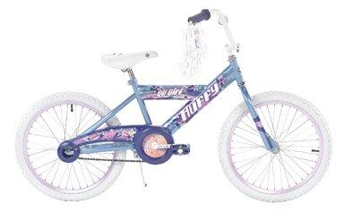 Huffy So Sweet Girls' 20-Inch Bike