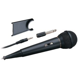Audio Technica Atr-1200 Dynamic Vocal/Instrument Microphone (Cardioid) (Electronics-Other / Microphones)