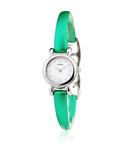 LORUS Reloj de cuarzo Woman RPG-541-9 20 mm