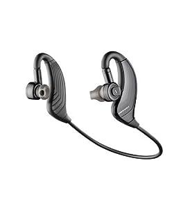 Bbt903/R Backbeat Headset 83800-01 Us