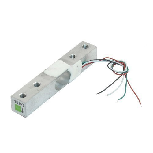electronic-weighing-scale-load-cell-sensor-0-10kg