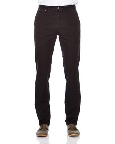 7 For All Mankind Pantalón Chino Luxe