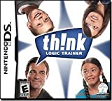 Think Logic Trainer (Nintendo DS)