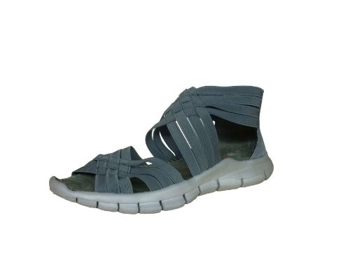 Cheap BRMEV KOOL GREY (B007671URM)