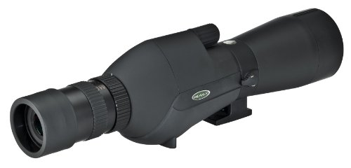 Weaver Classic Series Spotting Scope - Angled Eyepiece