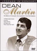 Dean Martin - Legends in Concert