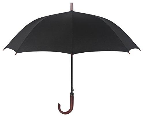 leighton-46-inch-auto-open-stick-umbrella-black-one-size