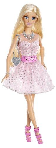 Mattel BBX55 - Barbie Best Friend