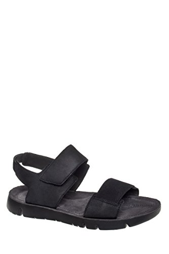 Men's Oruga Sandal