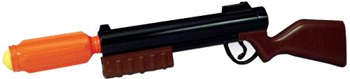 Outdoor Sportsman Nerf Shotgun