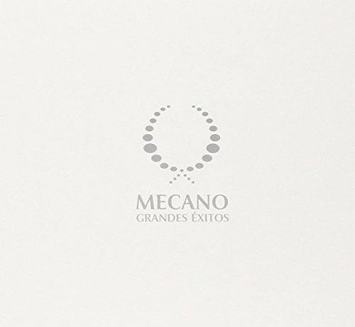 Mecano - Grandes Exitos (Cd2) - Zortam Music