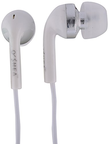 Oshea-O43-In-Ear-Headset