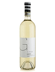 Il Doge Gavi 2012 - Case of 6