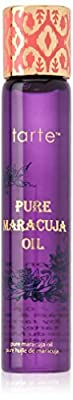 Tarte 100% Pure Maracuja Oil Rollerball 0.6 Oz. / 18 mL