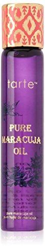 Tarte 100% Pure Maracuja Oil Rollerball 0.6 Oz. / 18 mL
