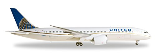herpa-557078-united-airlines-boeing-787-9-dreamliner
