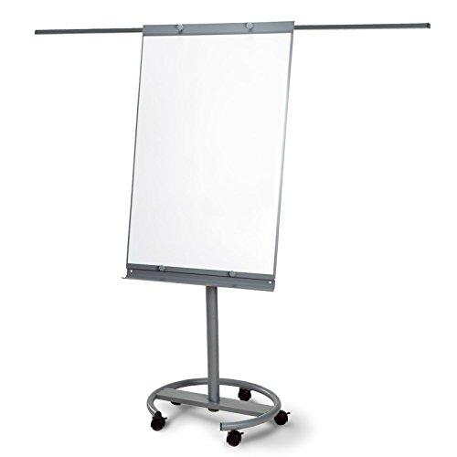 office-marshalr-flipchart-mit-mobilem-fusskreuz-und-zwei-seitenarmen-stufenlos-hohenverstellbar