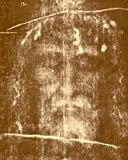 img - for Piece of Cloth: Turin Shroud Investigated book / textbook / text book
