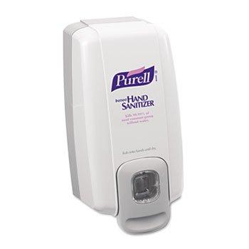 purellreg-1000-ml-nxtreg-dispenser-goj-2120-06