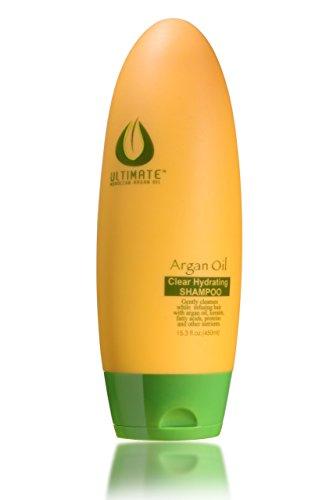 ultimate-moroccan-argon-oil-hydrating-shampoo