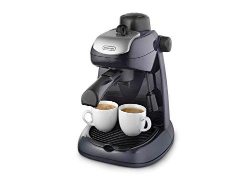 DeLonghi  Espressomaschine EC7.1