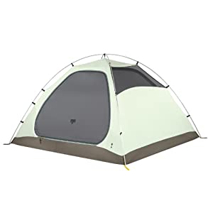 Eureka Scenic Pass 3XT Tent by Eureka!