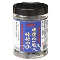 成城石井 有明海産夜摘み一番味付けのり 10切×60枚