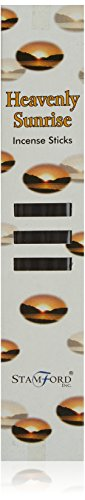stamford-heavenly-sunrise-incense-sticks