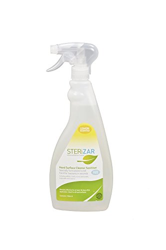 sterizar-hard-surface-cleaner-750ml-lemon-scented