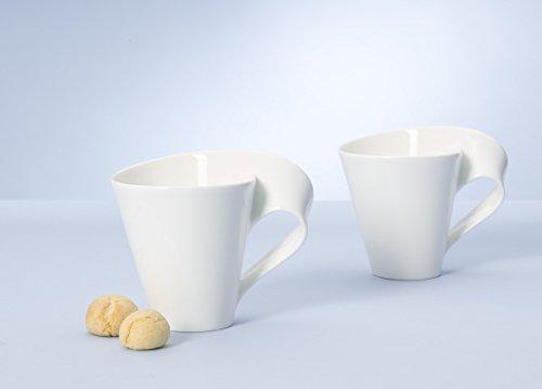 vb-new-wave-caffe-henkelbecher-set-2tlg-1024848405-neu