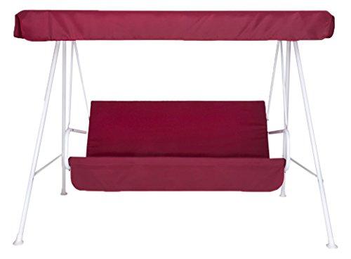 dach dicht preisvergleiche erfahrungsberichte und kauf. Black Bedroom Furniture Sets. Home Design Ideas
