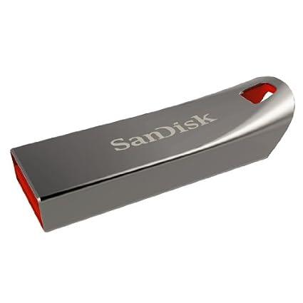 Sandisk-Cruzer-Force-CZ71-32GB-Pen-Drive