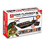 Classic Atari