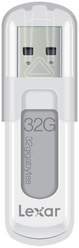 Lexar V10 32GB Pendrive