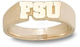 Florida State Seminoles FSU 5 16 Ladies