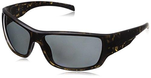 smith-optics-frontman-sunglasses-matte-camo-frame-polar-gray-carbonic-tlt-lenses