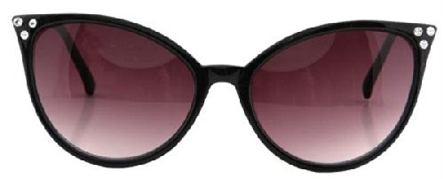 Elope Cat Eye Glasses - 1