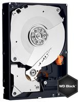 drive-black-35-sata-6gbps-3tb-wd-wd3003fzex-by-western-digital