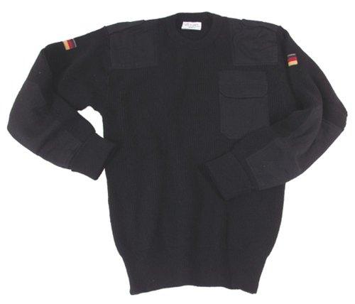 BW-Pullover-52Schwarz