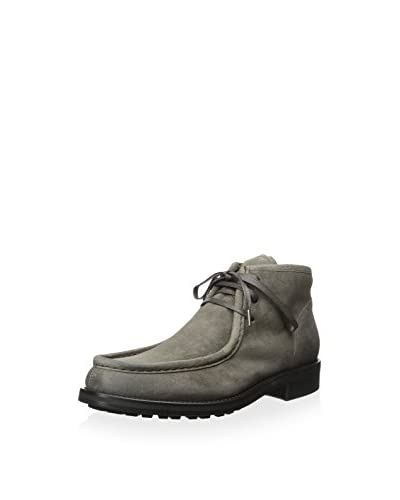Vince Men's Crawford Boot