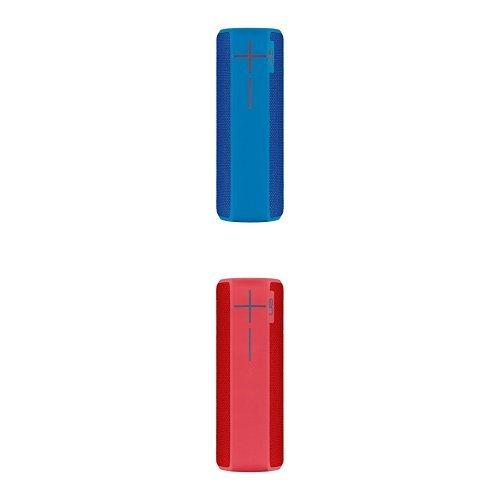 pack-de-2-ue-boom-2-enceintes-portables-bluetooth-rouge-bleue