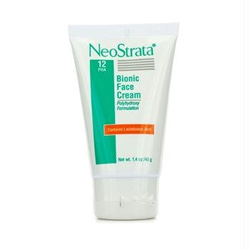 Best Cheap Deal for NeoStrata Bionic Face Cream PHA 12, 1.4 Ounce from Cutting Edge International, LLC - Free 2 Day Shipping Available