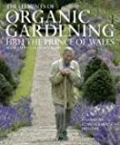 img - for The Elements of Organic Gardening book / textbook / text book