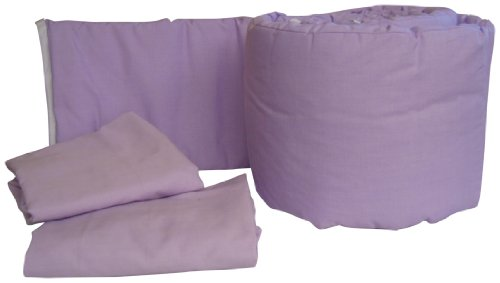 Dimensions Of Baby Blanket
