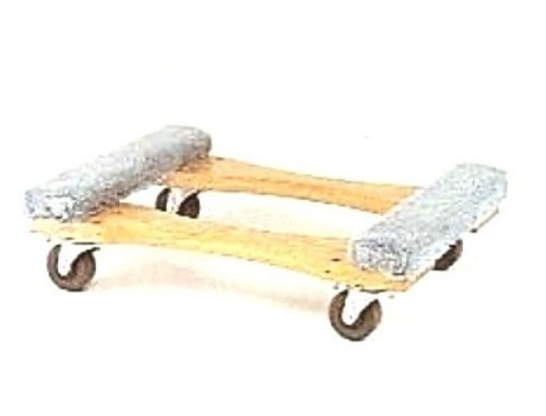carpeted-movers-dolly-by-all-states-wood-products