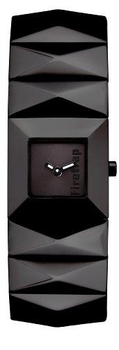 Firetrap FT1030B Ladies Analogue Bracelet Watch