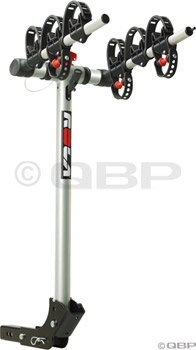 Bike Carrier Parts front-82523