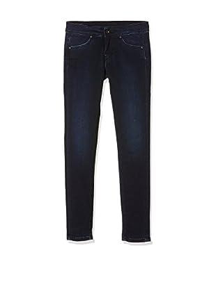 Pepe Jeans Pantalón (Azul Noche)